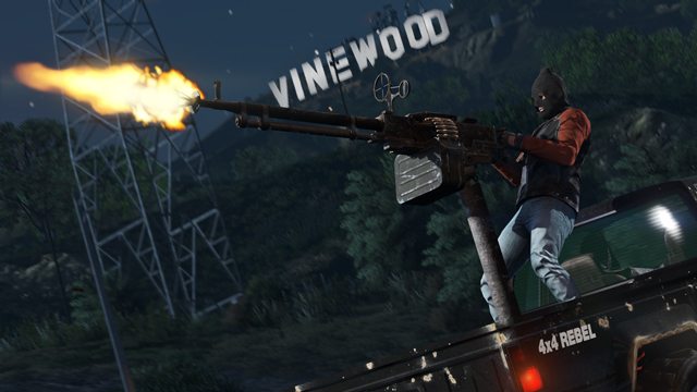gta-v-screenshot-2