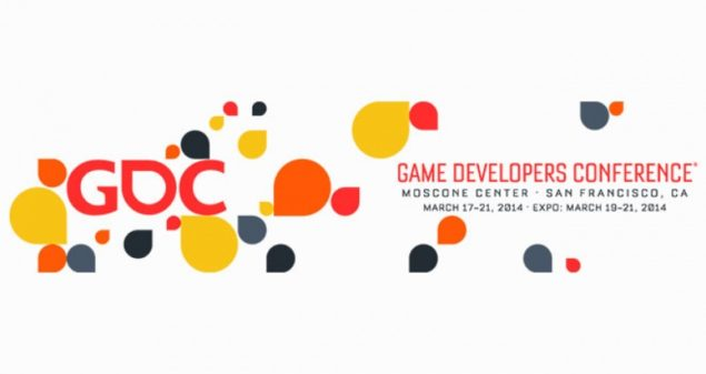 Game-Developers-Conference-RealGamerNewz-Event