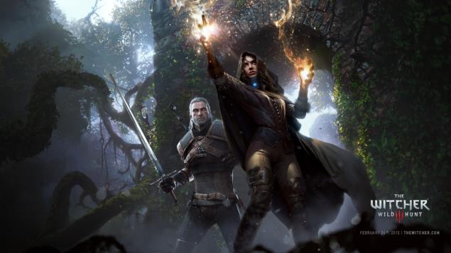 Geralt_Yennefer-size_1920x1080