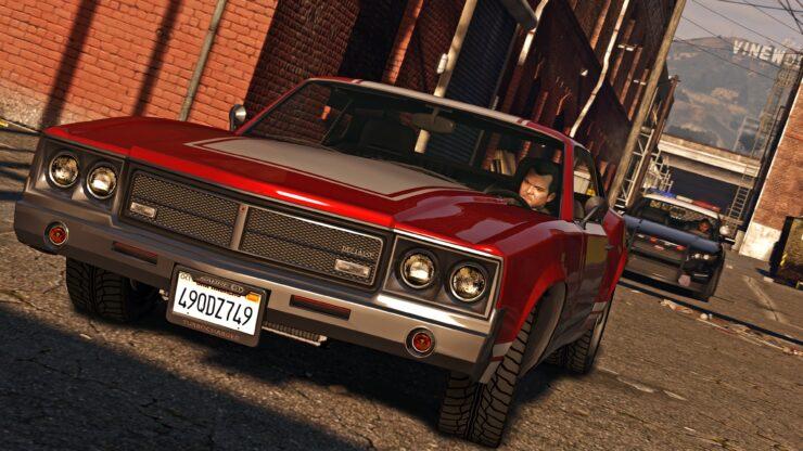 grand-theft-auto-v-9