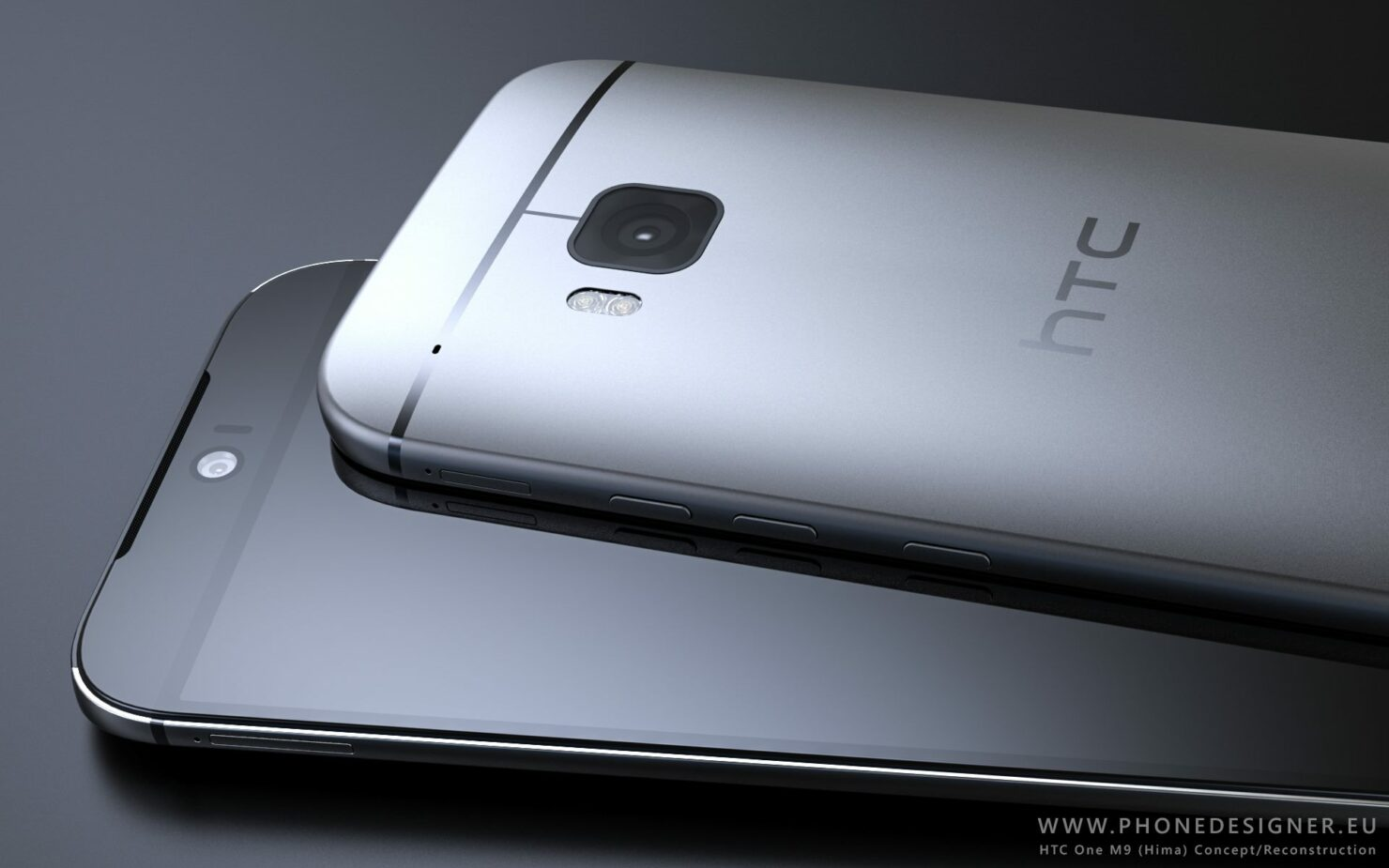 htc-one-m9-renders-this-phone-is-on-fire