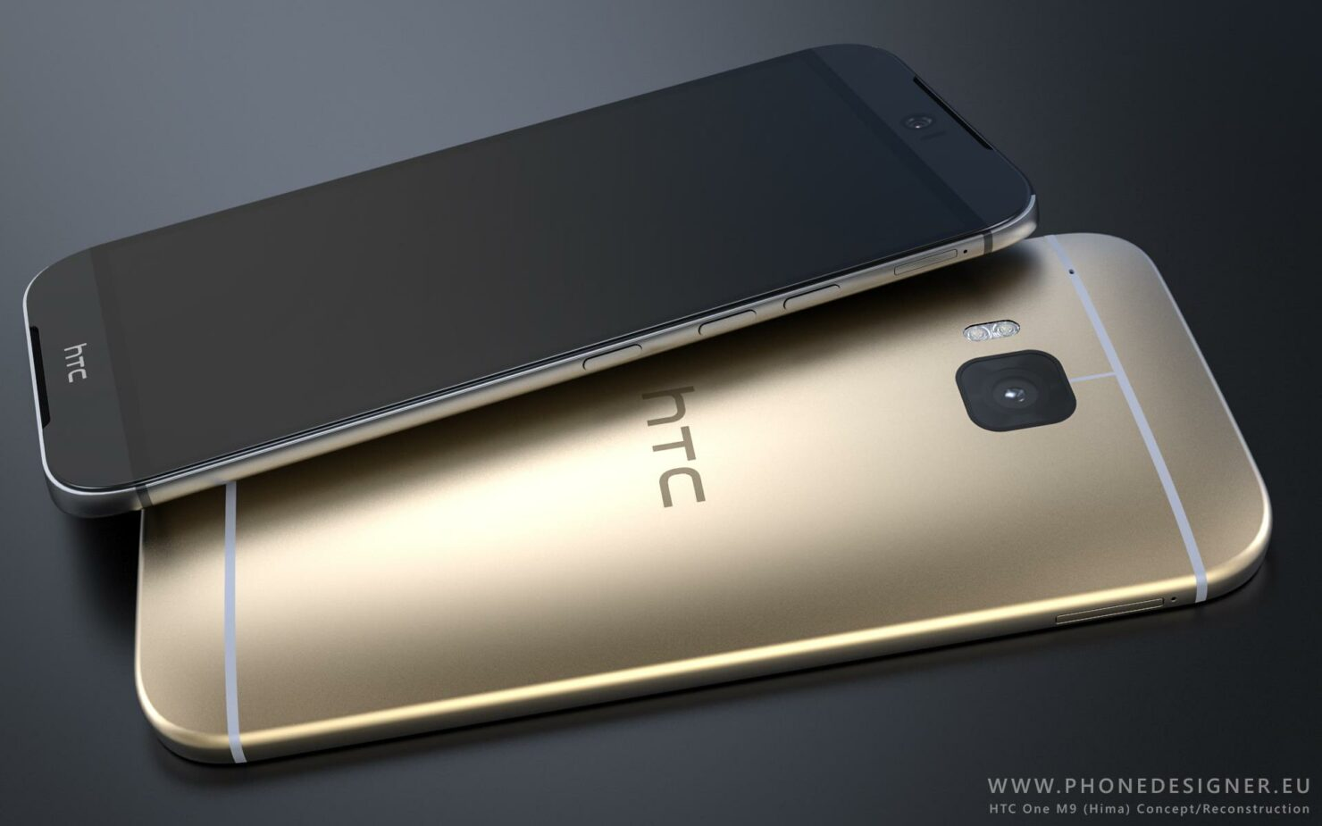 htc-one-m9-renders-this-phone-is-on-fire-2