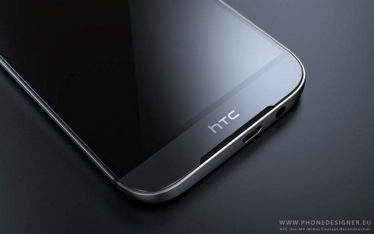 htc-one-m9-renders-this-phone-is-on-fire-3