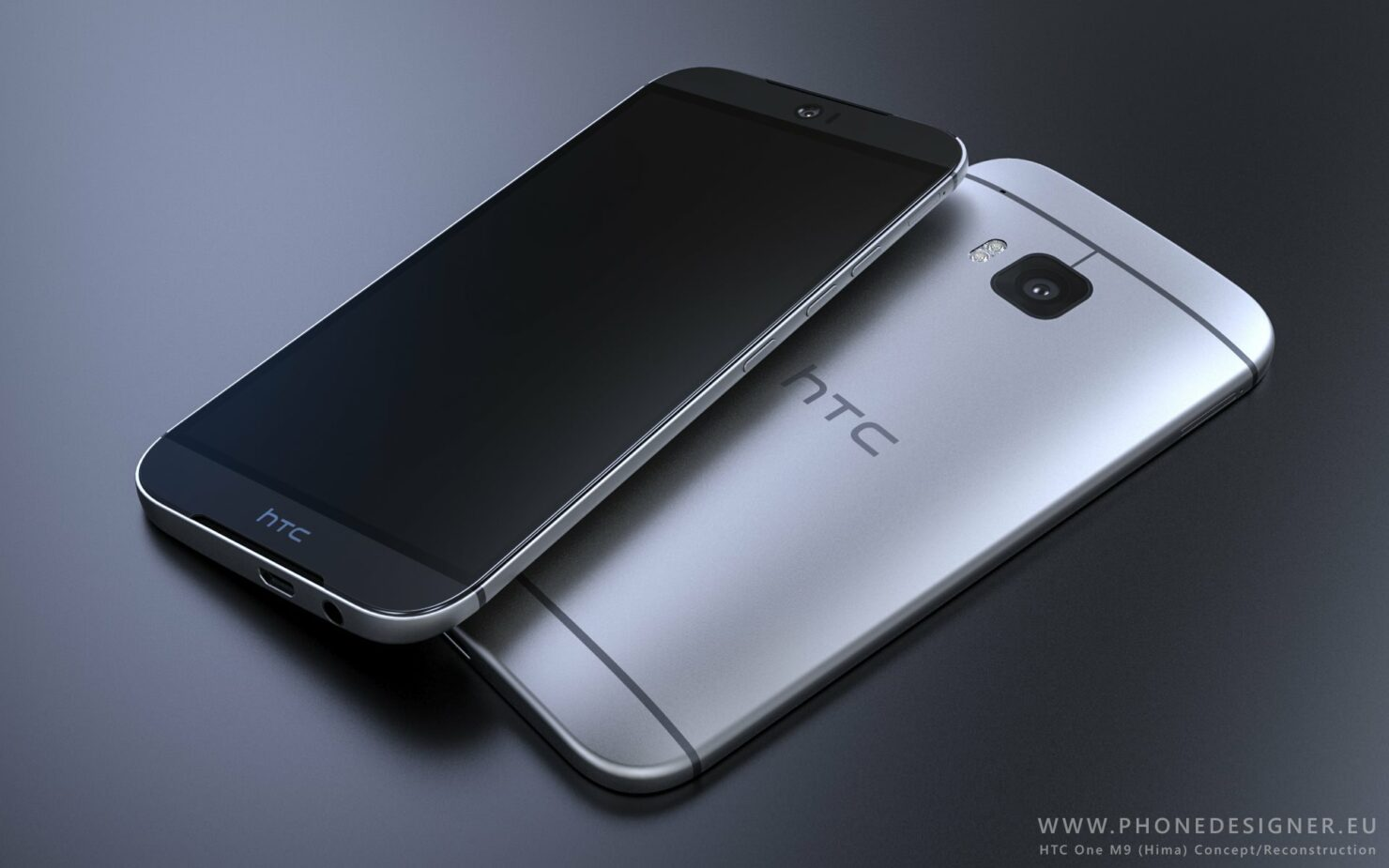 htc-one-m9-renders-this-phone-is-on-fire-4