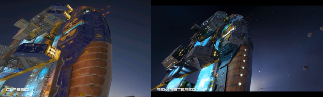 Homeworld 1 comparison 3