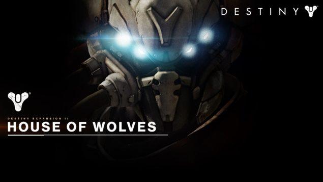 Destiny Expansion