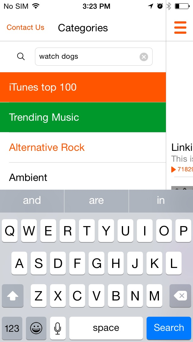 Learn To Download Music From Soundcloud To Iphone Easily Here