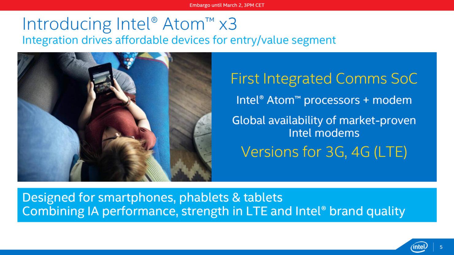 intel-cherry-trail_atom-x3