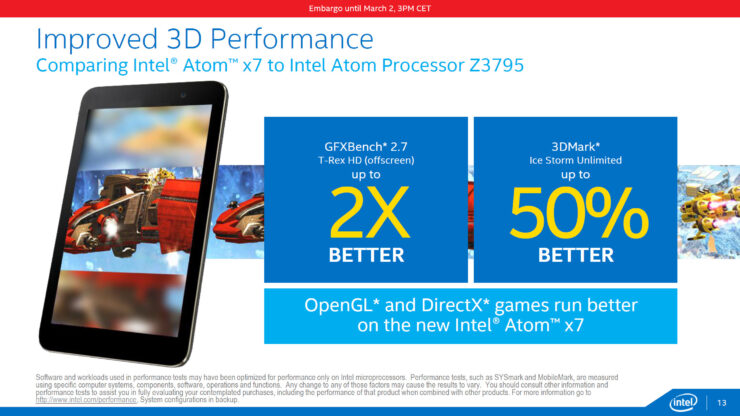 intel-cherry-trail_atom-x7-3d-performance