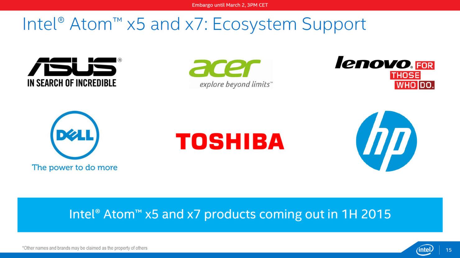 intel-cherry-trail_atom-x7-and-atom-x5-ecosystem-support