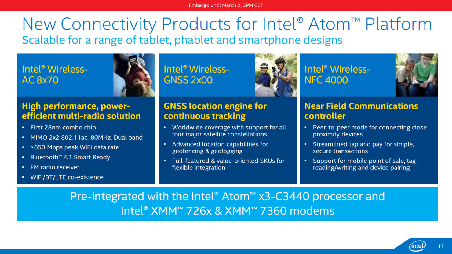 intel-cherry-trail_intel-atom-platform-connectivity-solutions