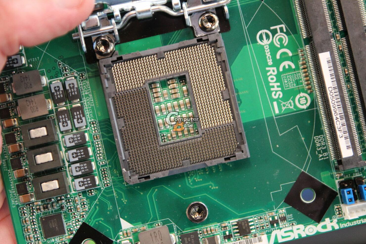 intel-lga-1151-socket