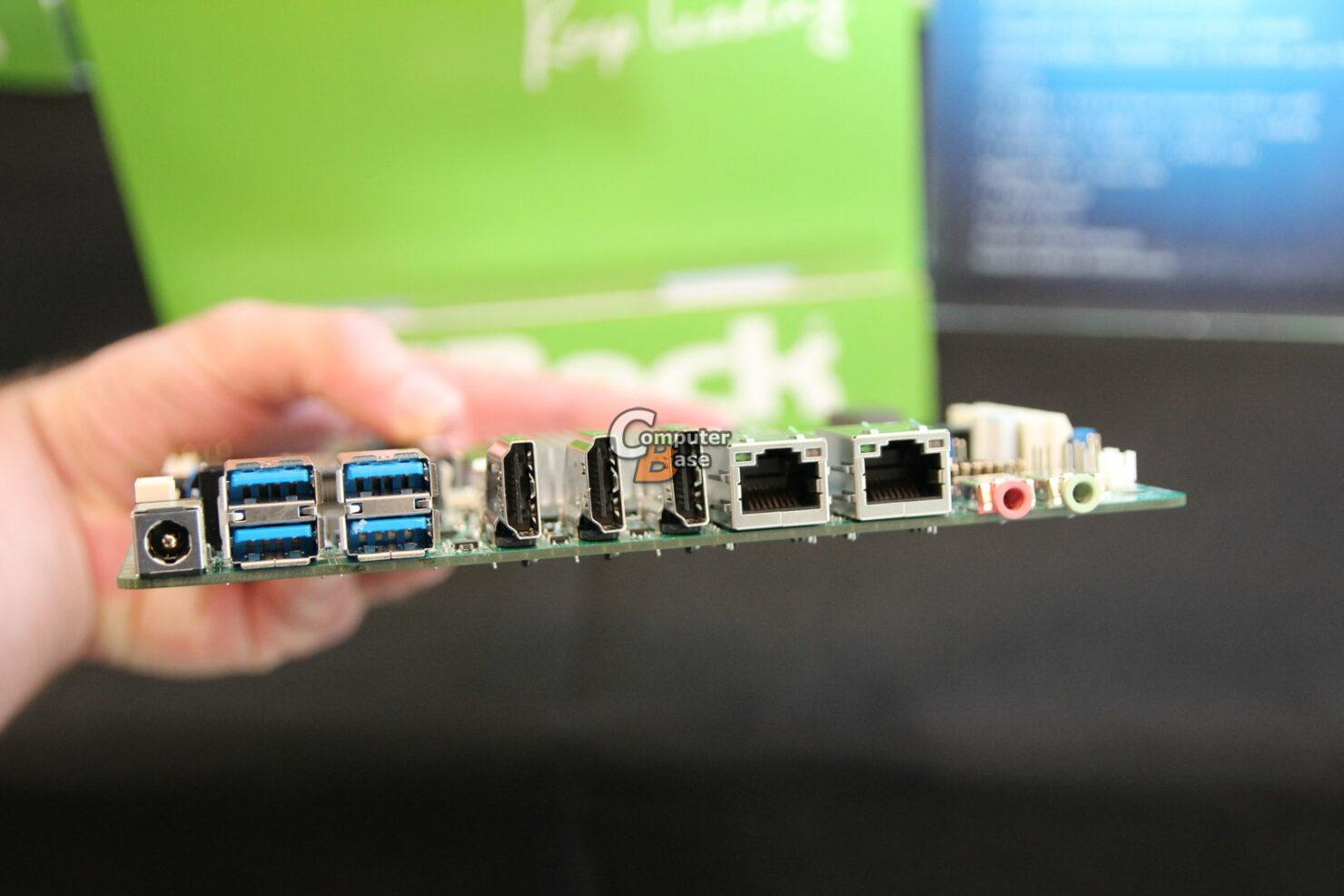intel-lga-1151-socket-motherboard_1
