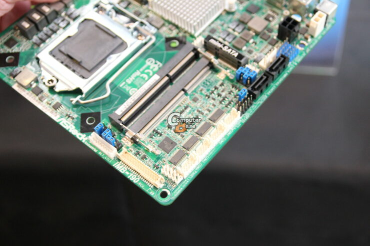 intel-lga-1151-socket-motherboard_3
