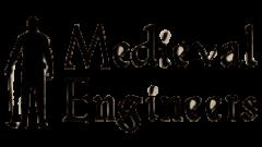 medieval-engineers-logo