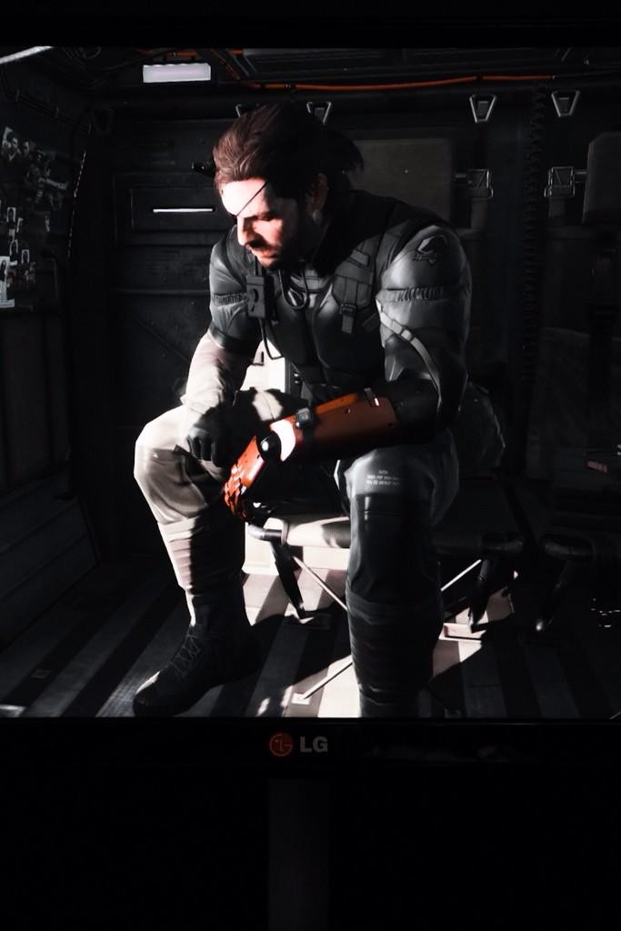 metal-gear-13