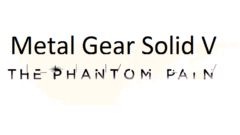metal-gear-solid-logo