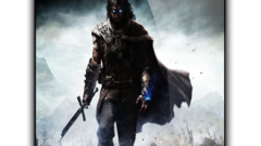 middle-earth-shadow-of-mordor-the-bright-lord-dlc
