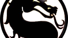 mortal_kombat_dimension_x_dragon_logo