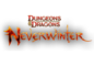 neverwinter-logo-artwork-and-logo