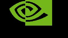 nvidia_logo-2