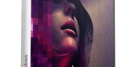 republique-remastered-2