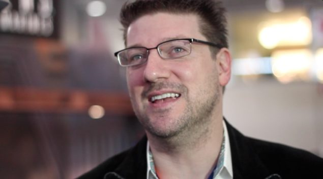 Randy_Pitchford_Gearbox_Software