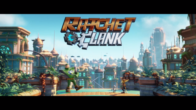 Ratchet-Clank-The-Movie