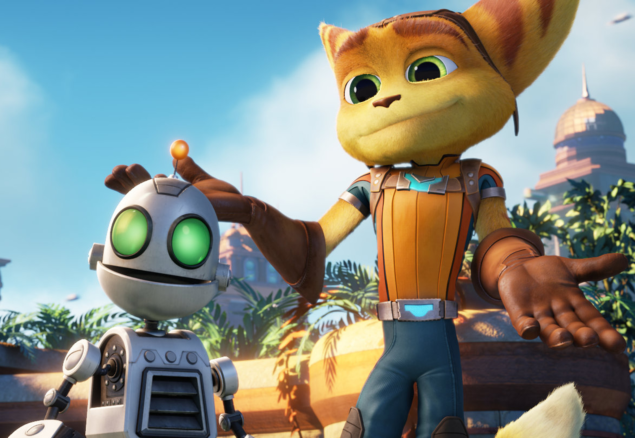 Ratchet_Clank_movie_teaser_promo_cropped