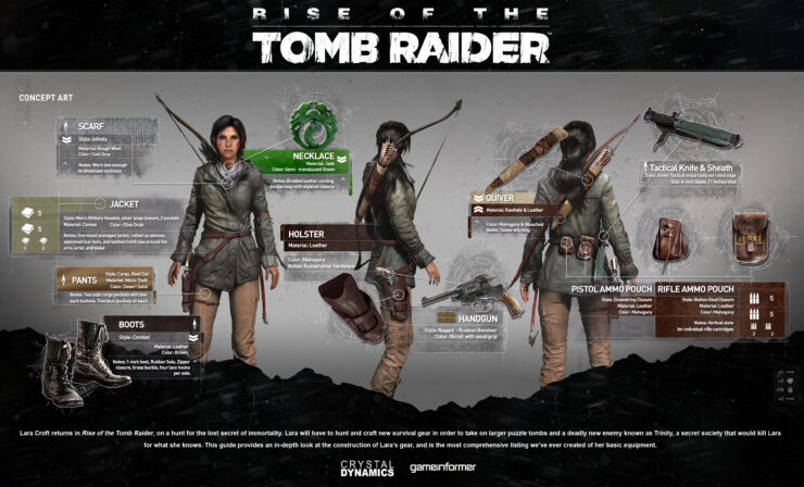 rise-of-the-tomb-raider-1-2
