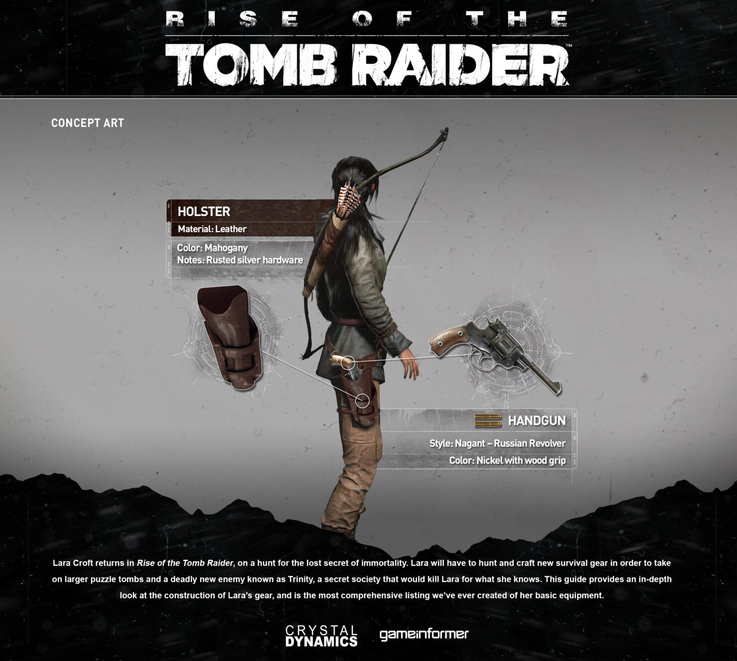 rise-of-the-tomb-raider-6