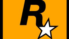rockstar-2-2