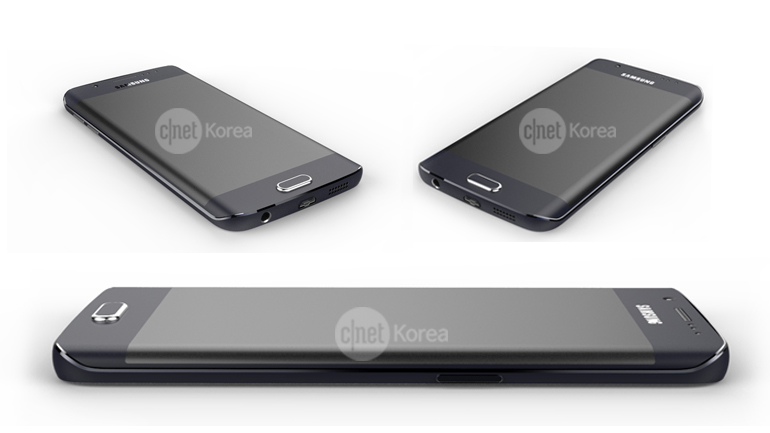 samsung-galaxy-s6-edge-alleged-official-renders-2