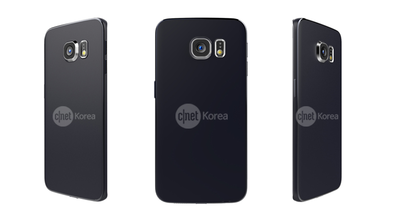 samsung-galaxy-s6-edge-alleged-official-renders-3