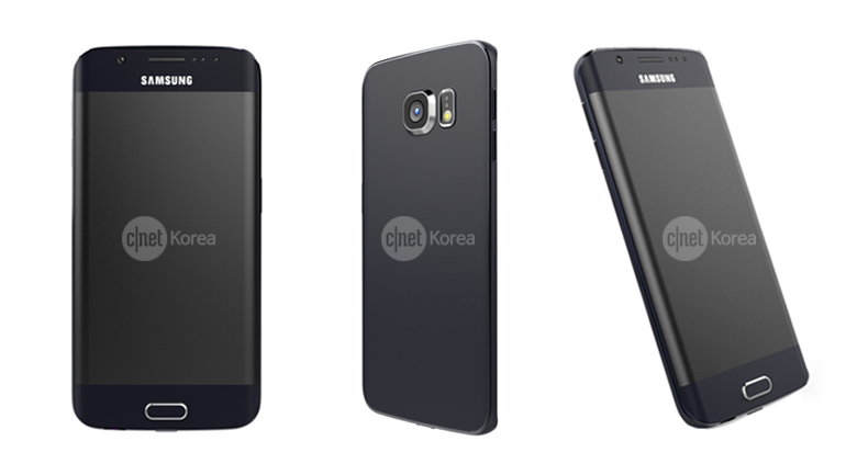 samsung-galaxy-s6-edge-alleged-official-renders-7