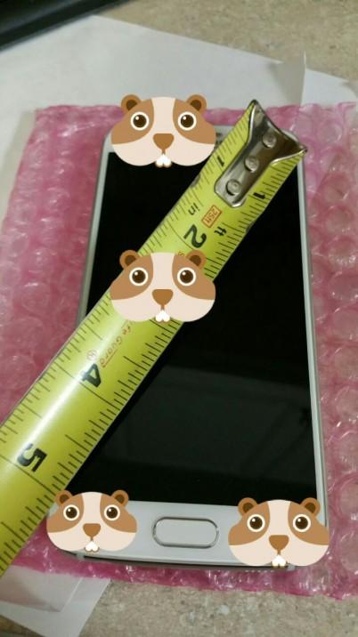 Samsung_Galaxy_S6_ATT_Leak-10-402x716