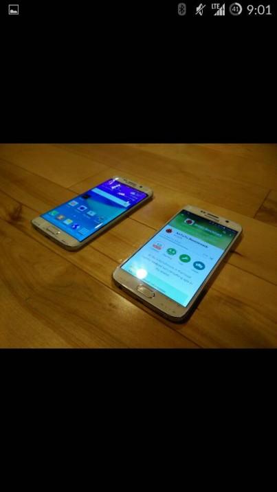 Samsung_Galaxy_S6_ATT_Leak-11-403x716