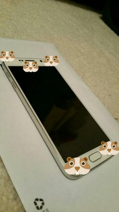 Samsung_Galaxy_S6_ATT_Leak-14-402x716