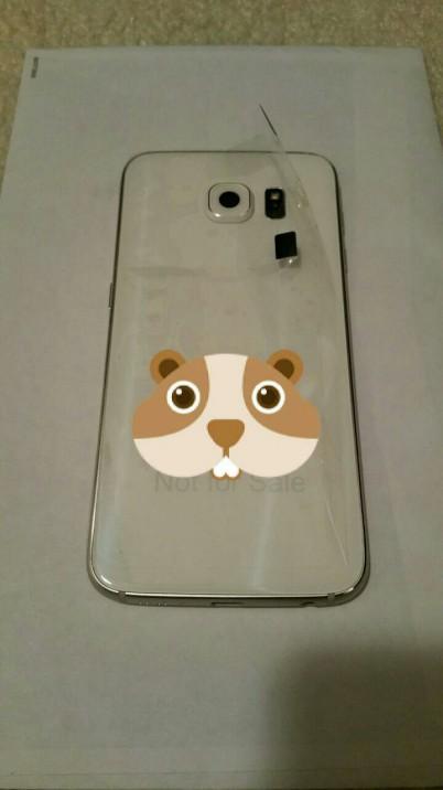 Samsung_Galaxy_S6_ATT_Leak-15-402x716