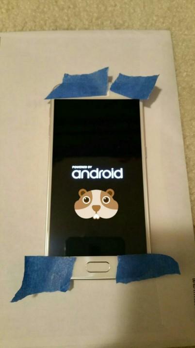 Samsung_Galaxy_S6_ATT_Leak-16-402x716