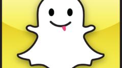 snapchat-icon-4