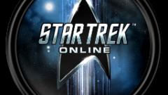star-trek-online-4-icon