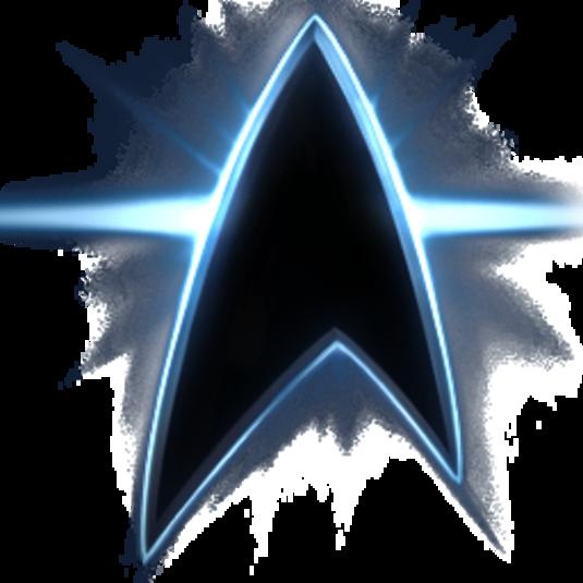 Star Trek Png