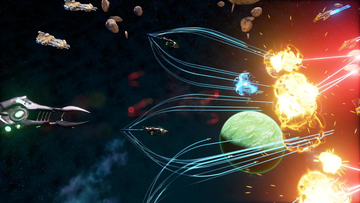 starfall-tactics