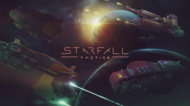 Starfall Tactics (3)