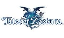 tales-of-zestiria-4