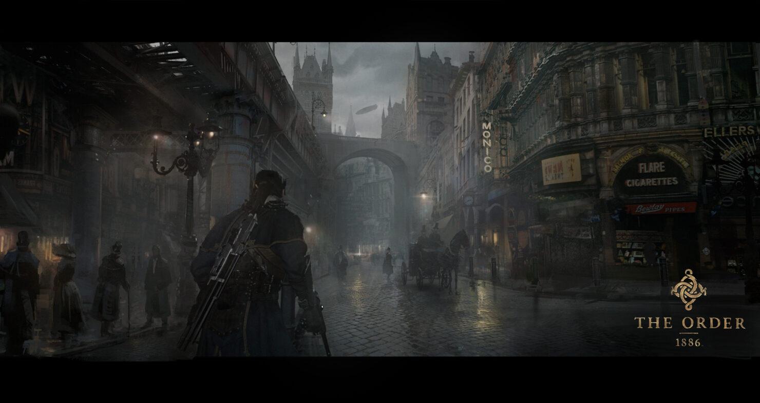 the-order-1886-taipei-game-show-screenshot-2