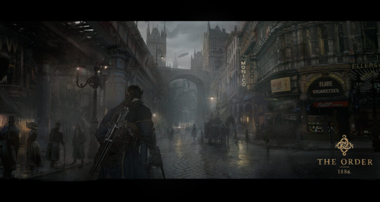 the-order-1886-taipei-game-show-screenshot-2
