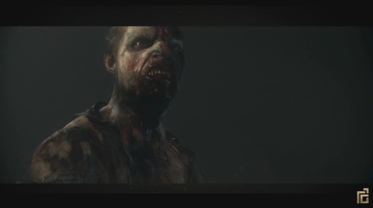 the-order-1886-taipei-game-show-screenshot-4