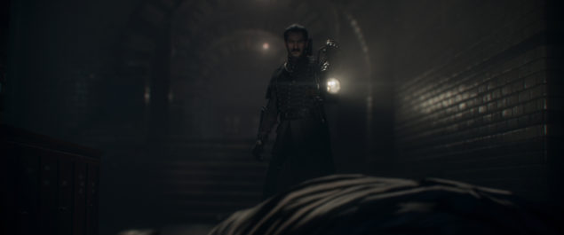 The Order1886 (5)
